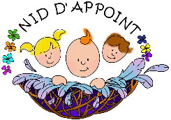 Nid d'appoint